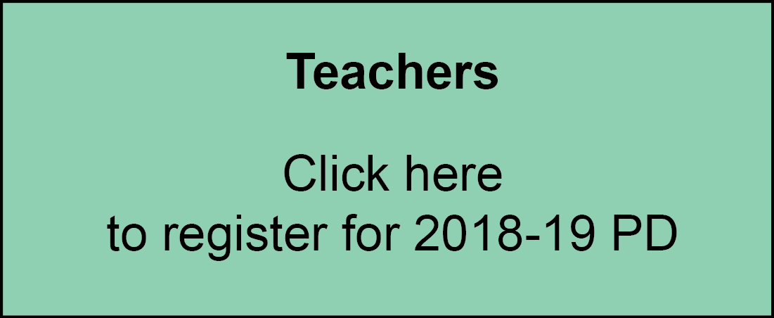 click here to register (for teachers)
