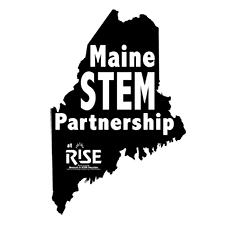 Maine-STEM-Partnership-Logo