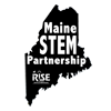 Maine STEM Partnership
