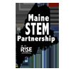 Maine STEM Partnership